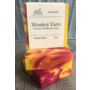 A Southern Lifestyle Co. Premium Handmade Soap (Multiple Scents)