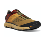 Danner Men's Trail 2650 Mesh