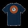 A Southern Lifestyle Co. Lake Dog T-Shirt