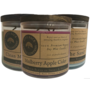 A Southern Lifestyle Co. The Giveback Candle (Multiple Scents)