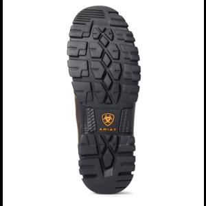 "Ariat 6"" Treadfast Steel Toe Waterproof"
