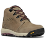 "Danner Women's Inquire Chukka 4"" (Multiple Colors)"