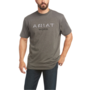 Ariat REBAR - CottonStrong Reinforced Tee (Multiple Colors)