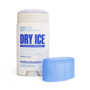 Duke Cannon Dry Ice Cooling Anti-Perspirant Deodorant (Multiple Scents)