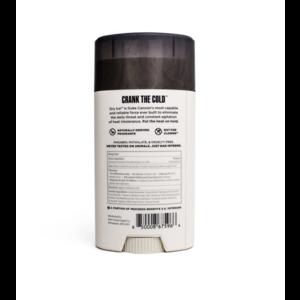 Duke Cannon Dry Ice Cooling Anti-Perspirant Deodorant