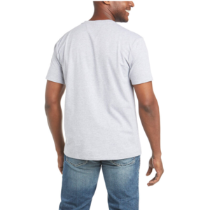 Ariat Men's Ariat Shield Tee