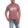 Ariat Men's Ariat Traditional Tee