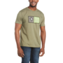 Ariat Men's Ariat Double Tee