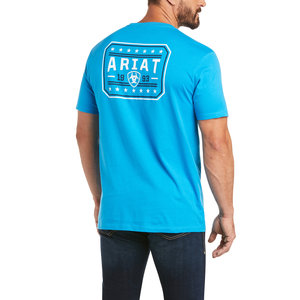 Ariat Men's Ariat '93 Liberty Tee