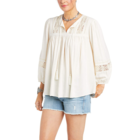 Ariat Wmn's Peaceful Tunic