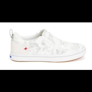 Xtratuf Women's Canvas Sharkbyte Deck Shoe