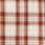 Ariat Men's Addison Retro Snap Short Sleeve