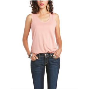Ariat Element Sleeveless Tank