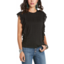 Ariat Wmn's Moonlight Sleeveless Tank