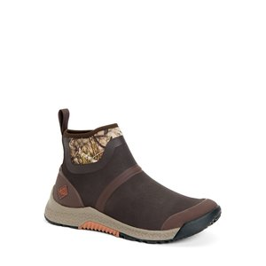 Muck Boot Co. Men's Outscape Chelsea