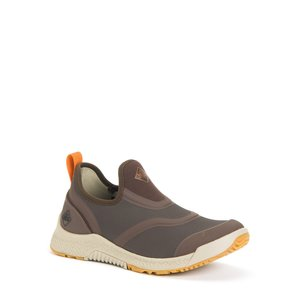 Muck Boot Co. Men's Outscape Low