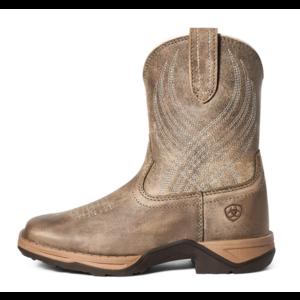 Ariat Children's Anthem Boot
