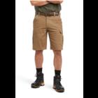 Ariat Men's Rebar DuraStretch Cargo Short (Multiple Colors)