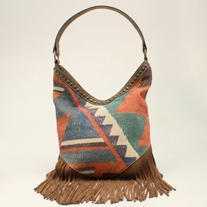 Blazin Roxx Concealed Carry Bag