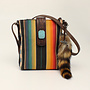 Angel Ranch Serape Concealed Carry Bag