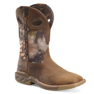 Double H DH5365- Zeke Waterproof Boot