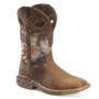 Double H DH5365- Zeke WP Boot