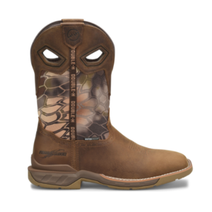 Double H DH5365- Zeke Waterproof Boot