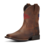 Ariat Youth Patriot II