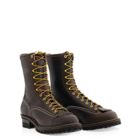 Wesco Boots Jobmaster (Multiple Colors)