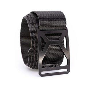 """Grip6 Workbelt Pro (1.75"""")"""