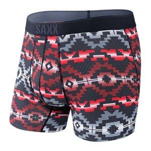 SAXX Underwear Co. Quest Boxer Brief Fly