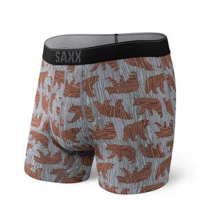 SAXX Underwear Co. Volt Boxer Brief