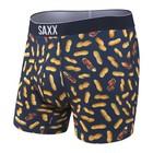 SAXX Underwear Co. Volt Boxer Brief (Multiple Colors)