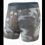 SAXX Underwear Co. Vibe Boxer Brief (Multiple Colors)