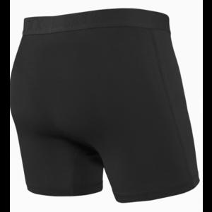 SAXX Underwear Co. Vibe Boxer Brief
