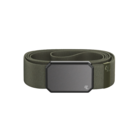 Groove Groove Belts (Multiple Colors)