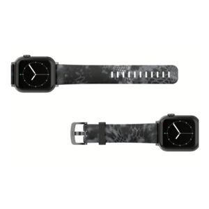 Groove Groove Watch Band