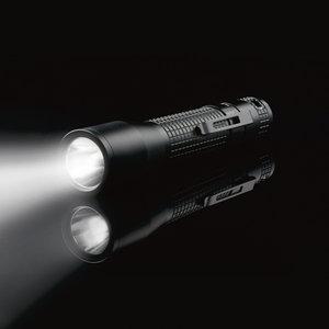 NITE IZE Inova T3 Tactical LED Flashlight