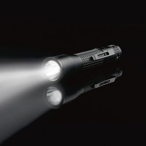NITE IZE Inova T2 Tactical LED Flashlight
