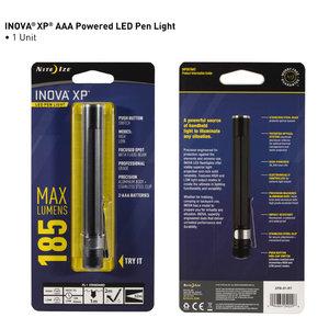 NITE IZE Inova XP LED Pen Light