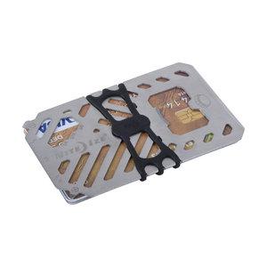 NITE IZE Financial Tool® V2 Multi Tool Wallet