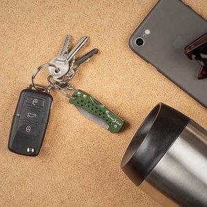 NITE IZE DoohicKey® Key Chain Knife