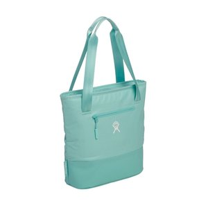 HydroFlask Lunch Totes