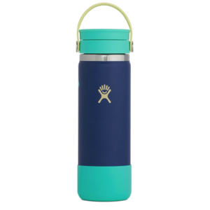 HydroFlask Limited Edition Scenic Trails Bottles