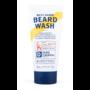 Duke Cannon Best D**** Beard Wash 6 oz (Multiple Scents)