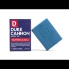 Duke Cannon Big A** Brick of Soap, Jr.