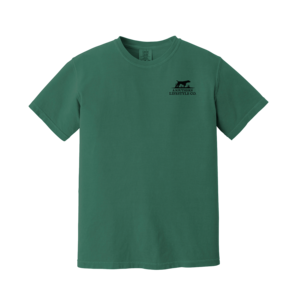 A Southern Lifestyle Co. Those Who Bait T-Shirt