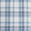 Ariat Men's Andover Retro Snap Short Sleeve