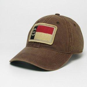 Legacy NC State Old Favorite Cap