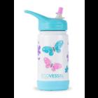EcoVessel Kid's Frost Bottle (Multiple Designs)